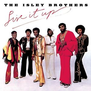 The Isley Brothers - Ain't I Been Good To You (Tribute)