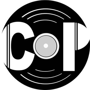 Progressive Vocal House \ Electro House Mix ... by CJ and Pato