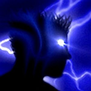 DJ Flash_Minimal Megamix