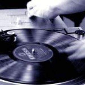 Power_Source_Vocal_House_Mix_N'_Match