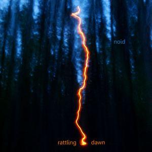 noid - rattling dawn (supynes 2012)