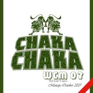 Chaka Chaka Sound - WCM 07