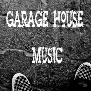 Dj Silverfox(Its A London Thing Dj Mix) Garage House