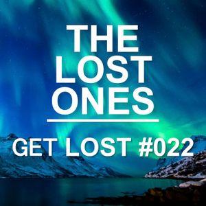 Get Lost #022