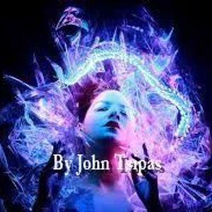 ATHENS NIGHTS (Club Dance Music) #02