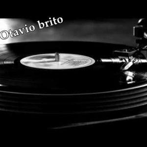 DJ Otavio Brito - Feel The Sensation SetMix