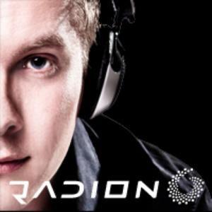 Radion6 - Mind Sensation 007