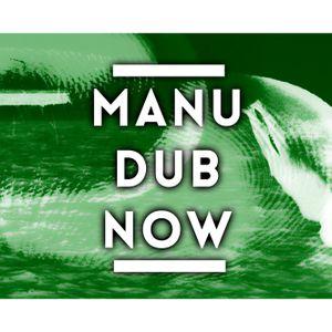 Dub Inside S02 E05 mars 2016 by Manudub