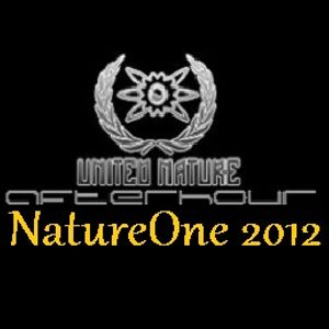 Dennis.t - NatureOne Afterhour @ UnitedNature 2o12