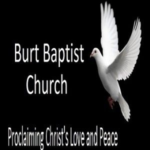Our Security is found in Christs Love - Audio