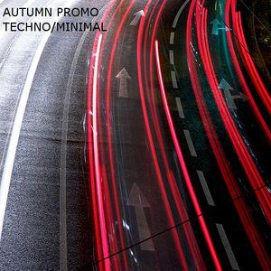 RASTYN - AUTUMN PROMO 011