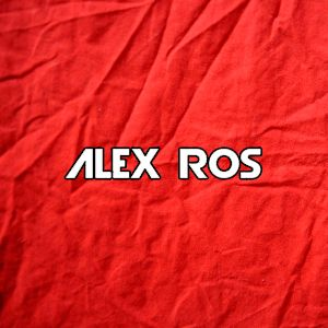 Alex Ros @ Exit (Dragon Bar - DJ Set)