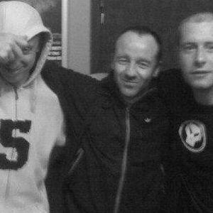 Djdubplate Drum & Bass Studio Mix Dec 2011