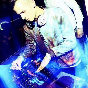 BEST ELECTRO & PROGRESSIVE! (PADO DJ MIX#1)