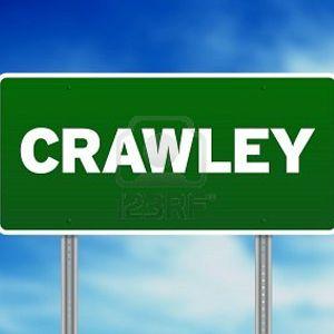 crawley pt1