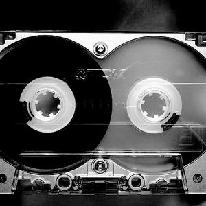 'Influences Mix Tape Vol.I'