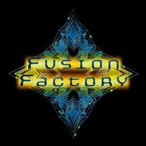 Fusion Factory live set.  08/17/2014