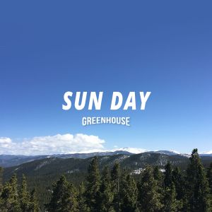 SUN DAY 08: Daytime chill mixtape suitable most of life's moments [Chill / Background / Meditation]