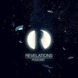 Revelations001