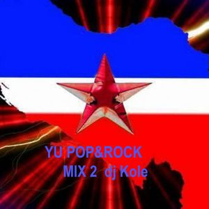 YU POP ROCK MIX 2