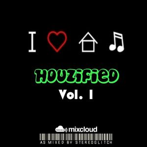 Houzified Vol. 1
