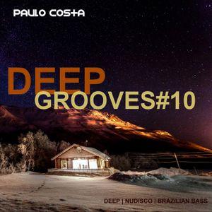 DeepGrooves#10