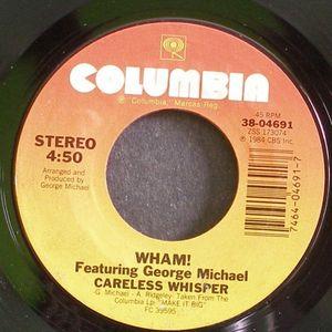 George Michael Tribute Part 2