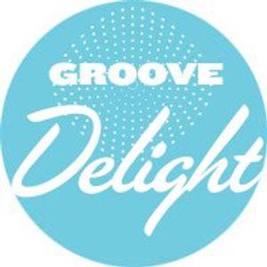 It's Time To Groove