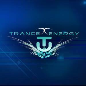 Bastian Basic - 1 Year Trance Energy Anniversary - 28.06.2014