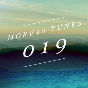 More46 Tunes - 019