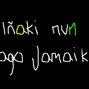 """Iñaki nun dago Jamaika"""" irratsaioa 107.2 FM Ttan Ttakun irratia 2015-07-01"""