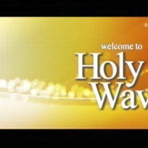 2011/03/13 HolyWave Praise Worship