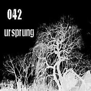 Telekind - 042 - Ursprung mix