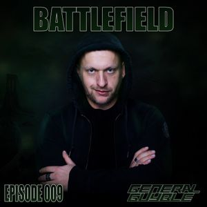 Battlefield Episode 009
