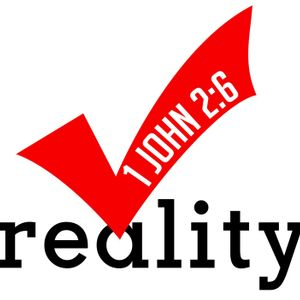 5/24/15  Reality Check: Part 4 Cheese Lovers