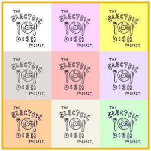 Electric Dish - EP. 1 - PILOT