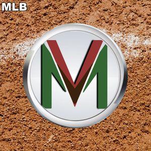 VM MLB SHOW #011 - The VM All Star Teams