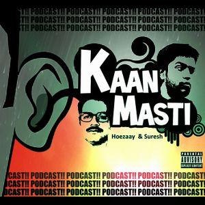 Kaan Masti Season 4 Episode 7