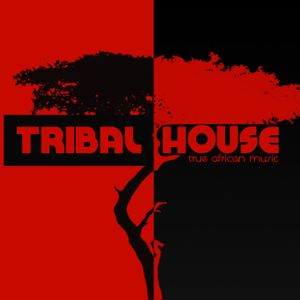 A Dj Mix of Tribal Beats