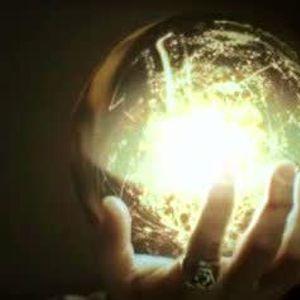 LΘss Θf InnΘcence - A new world Psychadelic Set