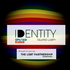 Identity - Talking LGBT+
