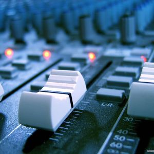 Tony Mateev's Impressive Mix 003