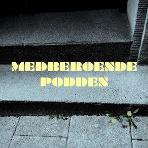 Från alkoholistunge till oövervinnelig visionär - med Åsa Jinder