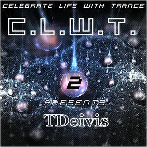 TDeivis - C.L.W.T. 2
