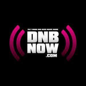 LUVBEATS #010 @ DNBNOW.COM