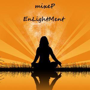 mixeP-EnLightMent
