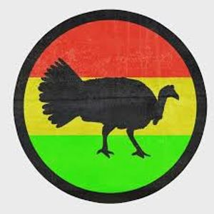 Smile Jamaica Digital Dubplate - Thanksgiving Reggae w/ Bobbylon