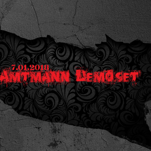 7.01.2018 Amtmann - Demoset