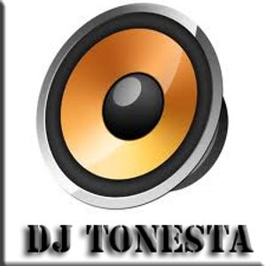 The Dubstep Remixes...