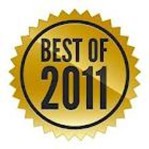 Best Of 2011 Clubsound